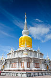 Phra die Na Dun royalty-vrije stock foto's