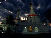 Phra ese Doi Kong MU Tailandia fotografía de archivo