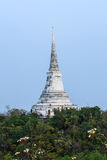 Phra esse Chom Phet Imagens de Stock Royalty Free