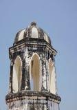 PHRA-het HISTORISCHE PARK van Na KHON KHI RI (Khao Wang), Amphoe Muang Royalty-vrije Stock Foto