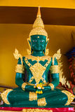 Phra Kaew Morakot Στοκ Φωτογραφίες