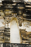 Phra That Kong Khao Noi Royalty Free Stock Images