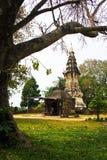 Phra That Kong Khao Noi Royalty Free Stock Photography