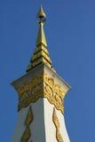 Phra który Phanom Obrazy Stock
