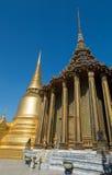 Phra Mondop biblioteka zdjęcia stock