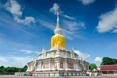 Phra That Na Dun Royalty Free Stock Photo