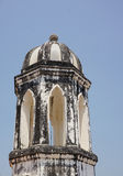 PHRA NA KHON KHI RI历史公园(Khao Wang), Amphoe Muang 免版税库存照片