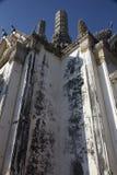 Phra Nakhon historiska Khiri parkerar Khao Wang Arkivfoton