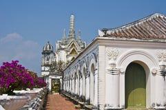 Phra Nakhon Khiri Stock Photos