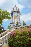 Phra Nakhon Khiri Historical Park (Khao Wang) Royalty Free Stock Photo