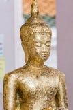 Phra Pathommachedi stupa in Nakhon Pathom, Thailand Royalty Free Stock Photo