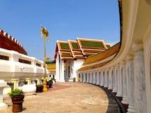 Phra Pathommachedi,  Wat Phra Pathommachedi Ratcha Wora Maha Wihan, Thailand. Phra Pathommachedi, Wat Phra Pathommachedi Ratcha Wora Maha Wihan, Thailand, Clean Stock Photos