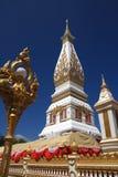 Phra That Phanom Stock Images
