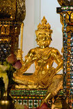 Phra Phrom Royalty Free Stock Photo