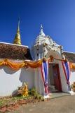 Phra que Chae Haeng Fotografía de archivo