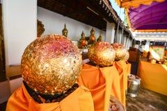 Phra que Chae Haeng Imagen de archivo libre de regalías
