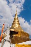 Phra que Chae Haeng Imagem de Stock