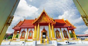 Phra que viejas reliquias de Renu Nakhon Famous que han estado con Nakhon Phanom