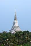 Phra quel Chom Phet Immagini Stock Libere da Diritti