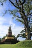 Phra quel Ya Khu Fotografia Stock