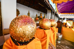 Phra qui Chae Haeng Image libre de droits