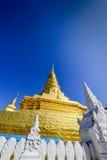Phra qui Chae Haeng Photo libre de droits