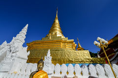 Phra qui Chae Haeng Images stock