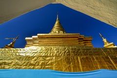 Phra qui Chae Haeng Photos libres de droits