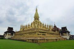Phra qui luang Images stock