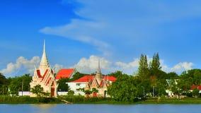 Phra Racha Anusaowari stock footage