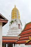 Phra Rozwala Zdjęcie Stock