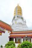 Phra Rozwala Obrazy Stock