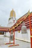 Phra Rozwala Zdjęcia Royalty Free