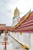 Phra Rozwala Obrazy Royalty Free