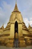 Phra Si Ratana Chedi Stock Images