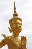 Phra Siam Dheva Tirat Stock Foto