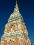 Phra som Renu Arkivbilder