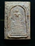 Phra Somdej Wat Ketchaiyo stock afbeelding