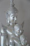 phra thailand för buddha kaewpha Royaltyfri Foto