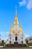 Phra Thammachedee Sri Tribhoum Lizenzfreie Stockbilder
