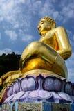 Phrachiangsan Royaltyfria Foton