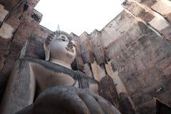 Phraen Acana Buddha Royaltyfri Bild