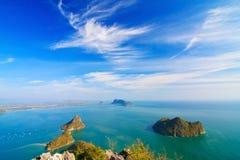 Phrajoupkirikun, Thailand Stock Photo