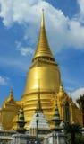 Phramahachedi Photo libre de droits