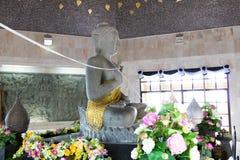 Phramahathat Napamathanidol Photographie stock