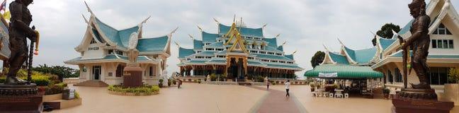 Phu-phu-kon στοκ εικόνες