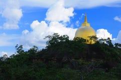 Phu Lanka Royalty-vrije Stock Foto's