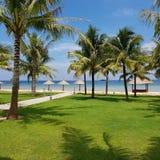 Phu Quoc imagen de archivo libre de regalías