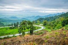 Phu Tab Berk Stock Images