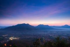 Phu Tok Fotografering för Bildbyråer